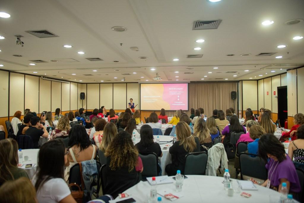 Vozes AICI Brasil: o evento que deu voz aos Consultores de Imagem! A CrivorotScigliano faz parte dessa grande equipe de consultoria de imagem.