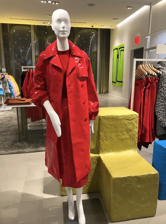O que a nova Nordstrom de Nova York tem de interessante? , loja nova em Nova York, loja de departamento nova em Nova York, loja de departamento, Nova York, Nova iorque, porque vale a pena comprar em loja de departamento em Nova York