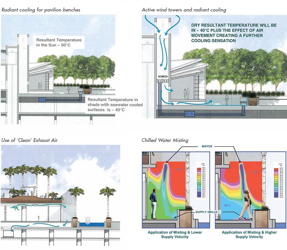 Landscape Design Help