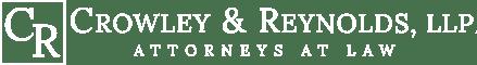 Crowley & Reynolds LLP | Attorneys & Lawyers - Binghamton NY
