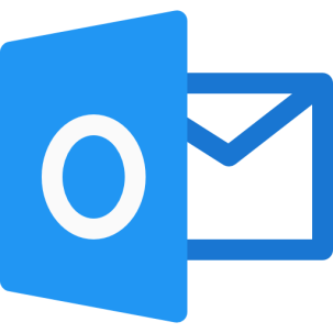 Outlook CRM integration