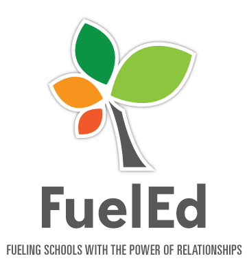 FuelEd - Fueling Schools with the Power of Relationships