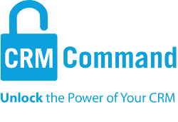CRM Command