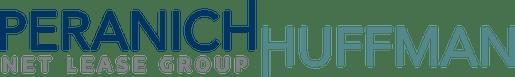 Peranich Huffman Net Lease Group