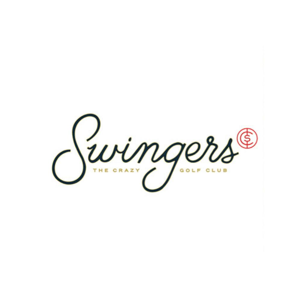 Swingers_CS