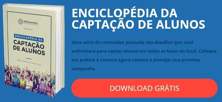 Banners Enciclopedia captação