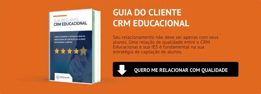 Guia Cliente CRM