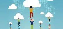 Gestão educacional em nuvem