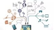 software de gestão educacional