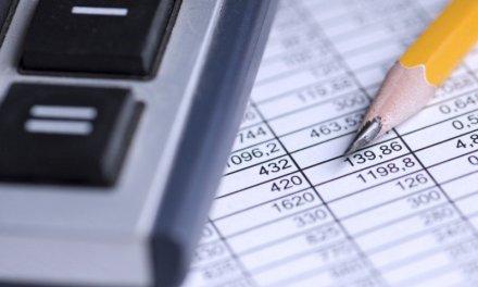 Waarom Excel niet en CRM wel