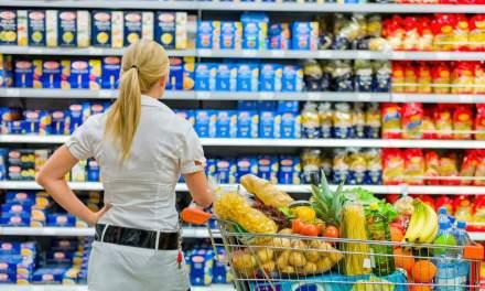 Customer Relationship Management begint met een goed product
