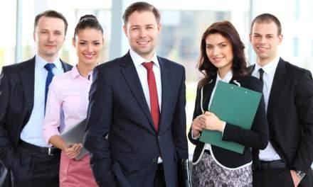 Fortino Capital investeert 10 miljoen in Teamleader