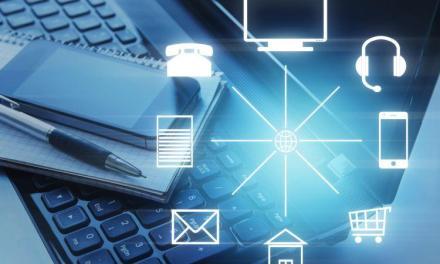 Verzekeraar koppelt on- en offline met Salesforce
