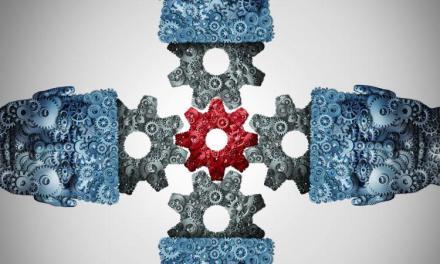 SAP start revolutie in CRM