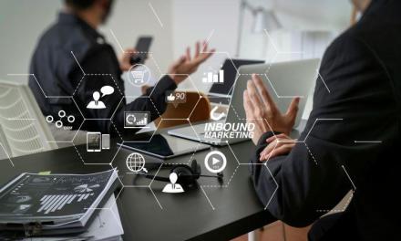Inbound marketing versterkt CRM