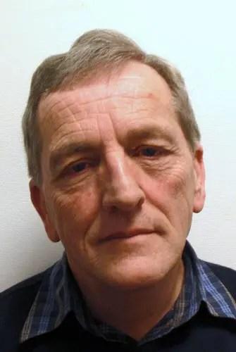 Dick Zeldenrust