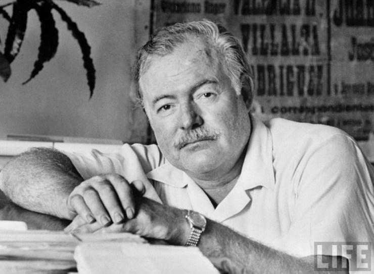 Ernest-Hemingway2-1024x749
