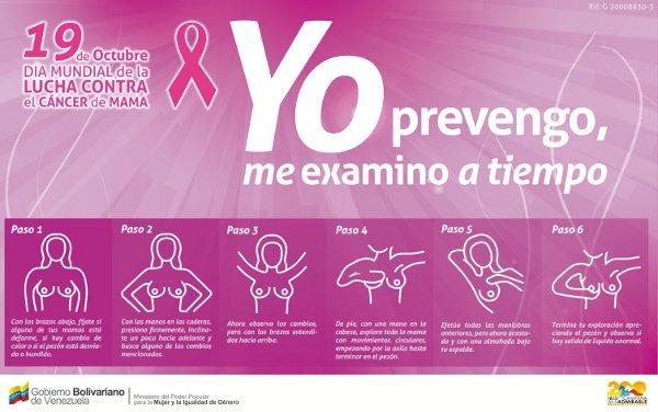 Día-de-la-lucha-contra-el-cáncer-de-mama