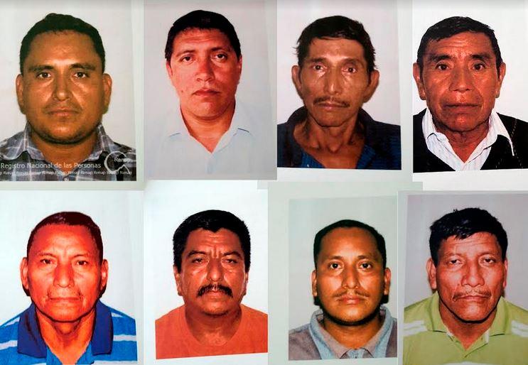 Finca Managua: Piden hacer públicas órdenes de captura - crnnoticias.com