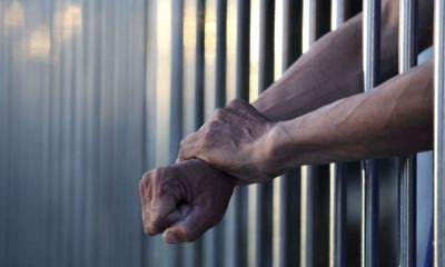 Moisés Giovanny Rivas Colomer fue condenado a 8 años de cárcel por el robo de un celular en octubre del 2018.