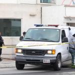 Las autoridades encontraron la cabeza del periodista Víctor Fernando Álvarez, a un costado de una escuela secundaria en Acapulco. (Foto: EFE)