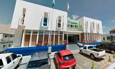 La Municipalidad de Mixco realizará una serie de descuentos en arbitrios y multas en beneficio de los vecinos, debido al COVID-19. (Foto: DCA)
