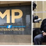Todos los acusados en la investigación del Ministerio Público habrían sostenido reuniones con Gustavo Alejos. (Foto: Twitter)