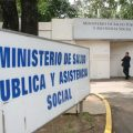El Ministerio de Salud está obligado a dotar a su personal de insumos de protección contra el COVID-19, según ordenó la CSJ. (Foto: AGN)