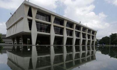 Las Universidades y los Centros de Capacitación podrán tener su reapertura, basados en el tablero de alertas del Ministerio de Salud. (Foto: DCA)