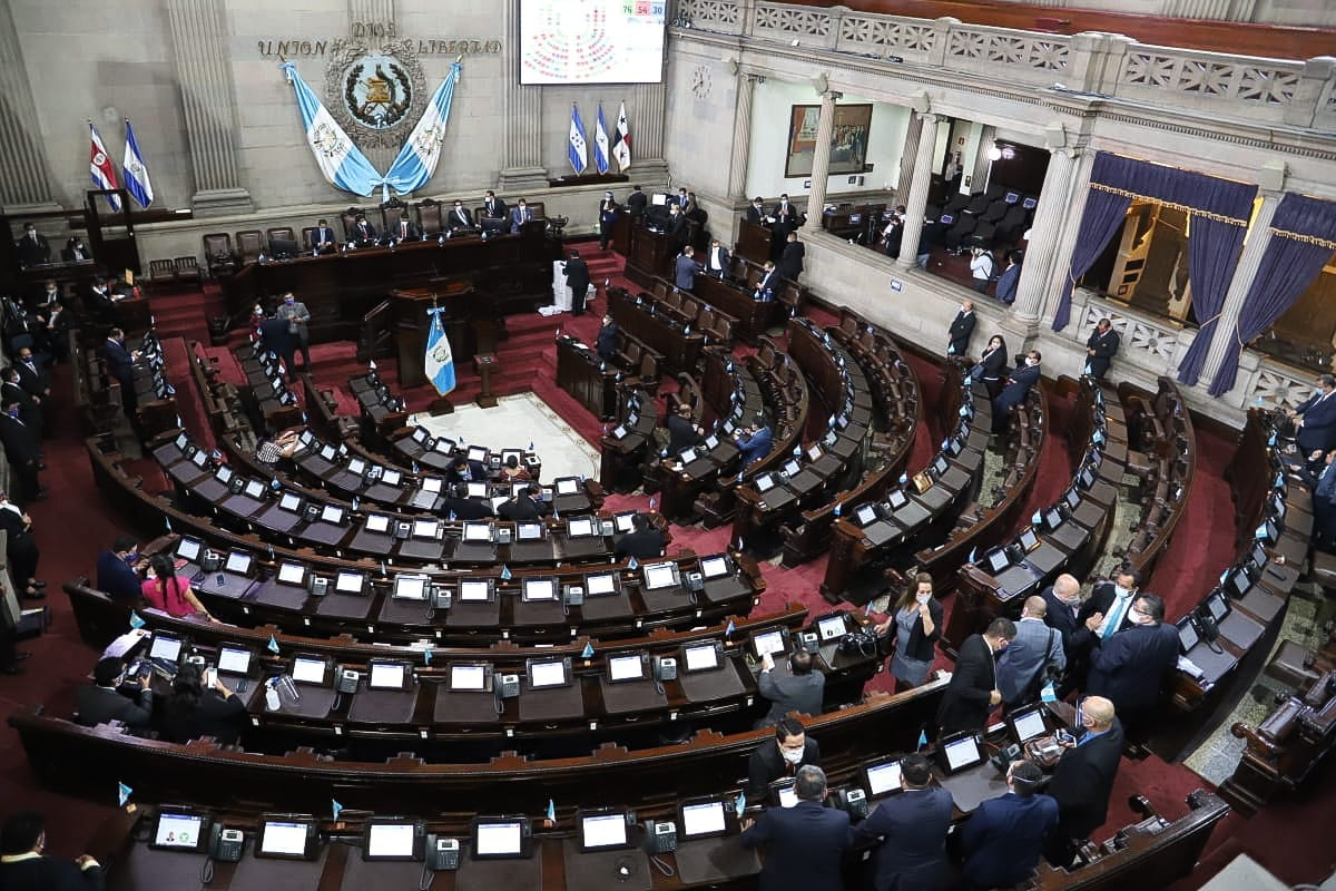 La interpelación a Raúl Romero, Ministro de Desarrollo, no pudo continuar por falta de quorum. (Foto: La Hora)
