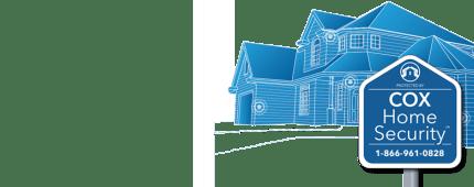 rotator-home-security