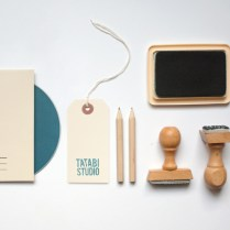 1349122296tatabi_studio_stationery05