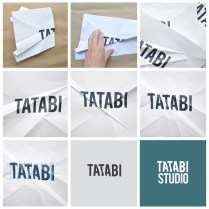 1349122297tatabi_studio_stationery06