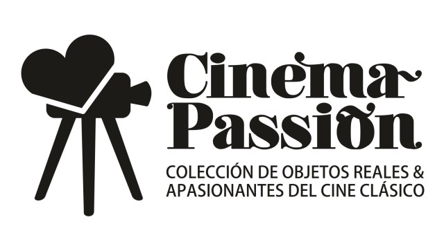CINEMA PASSION LOGO