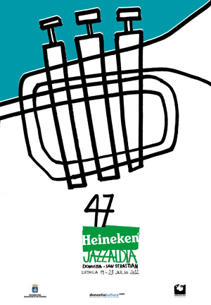 Noticia-cartel-47-Heineken-Jazzaldia-1