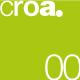 croa00