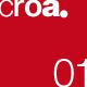 croa01