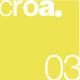 croa03