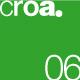 croa06