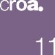 croa11