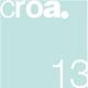 croa13