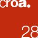 croa28