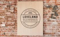 loveland_10