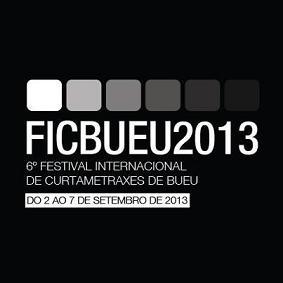 FICBUEU 2013