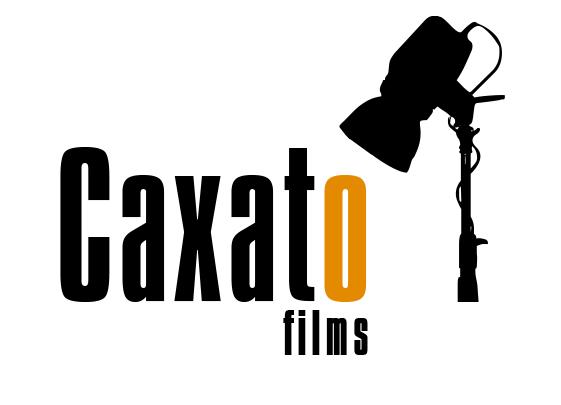 caxato_logo