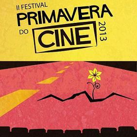 Festival de Primavera do Cine