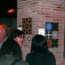 revista galicia
