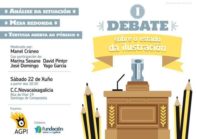 cartel_debate_agpi_H1
