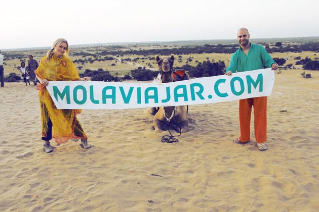 molaviajae2