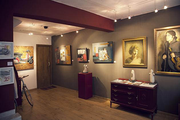 galeria casa taller p